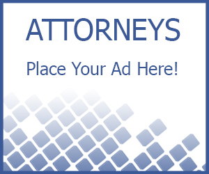 Attorneys Wanted