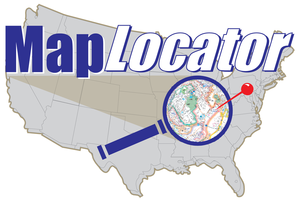 Sex Offender One Stop Resources Locator Map