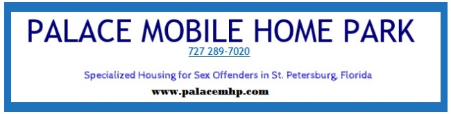 Palace Mobile Home Park