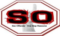 cropped-so_logo_email-1.jpg