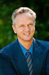Duncan Bowen, Ph.D.