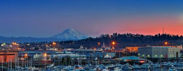 """<span class=""""dojodigital_toggle_title"""">Possible Housing In Tacoma</span>"""