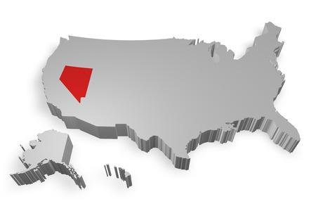 Nevada Sex Offender Housing Resources