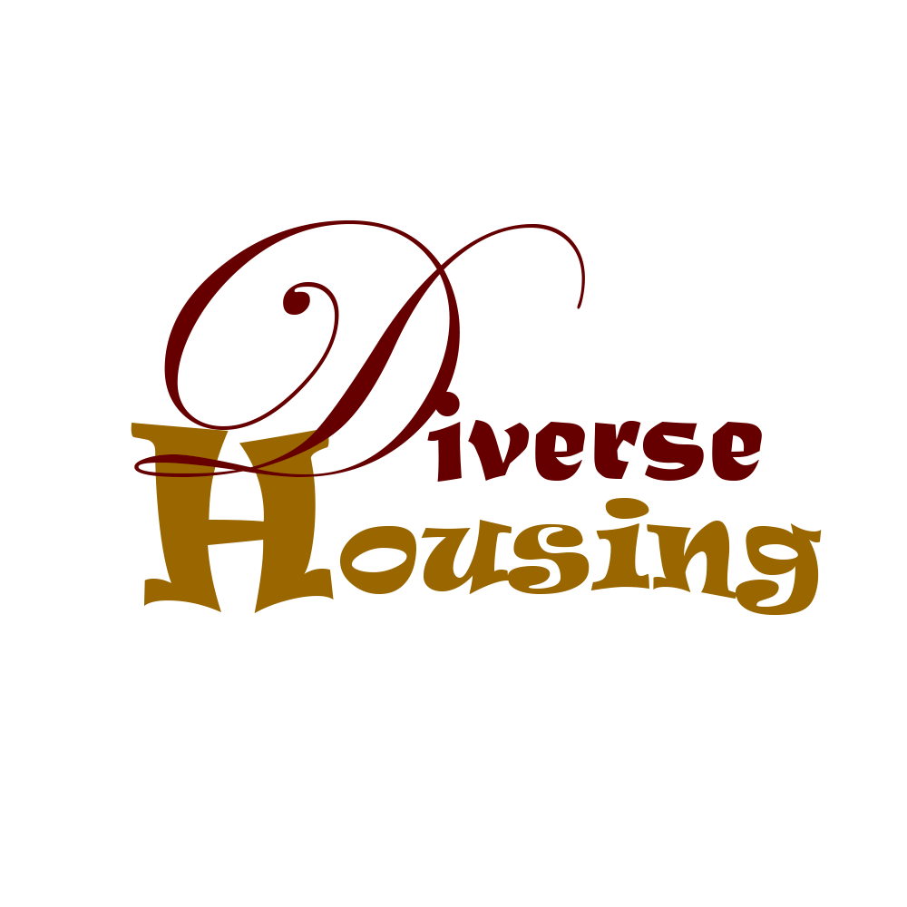 Diverse Housing