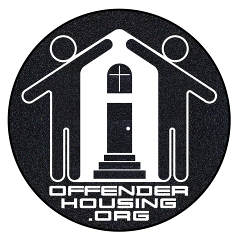 offender-housing-sex-offender-one-stop-resource